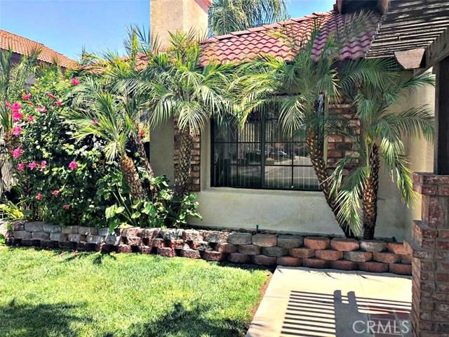 21036 Pala Foxia Place, Moreno Valley, CA, 92557