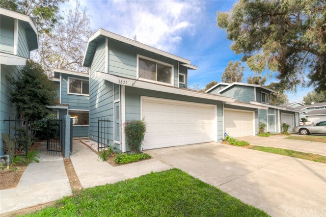 , CA  is listed for sale as MLS Listing NP18074893