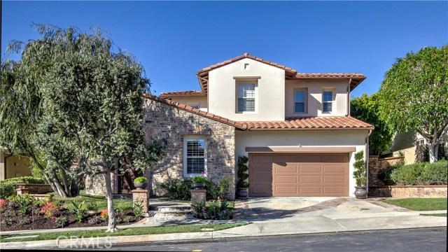 Photo of 52 Corte Vidriosa, San Clemente, CA 92673