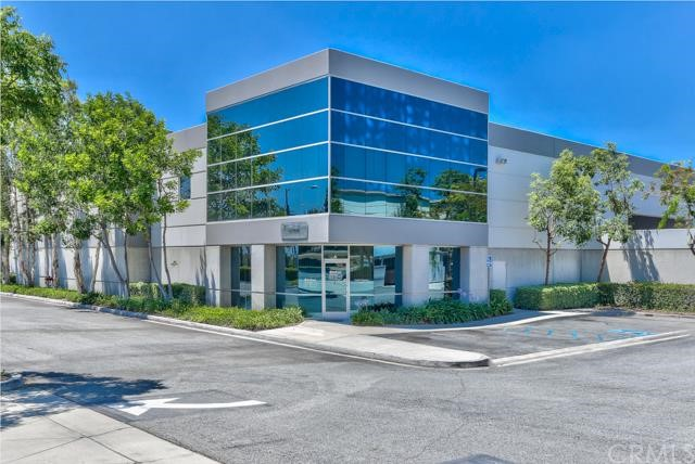 1500 S Milliken Avenue, San Bernardino, California 91761, ,COMMERCIAL,For sale,Milliken,CV15247186