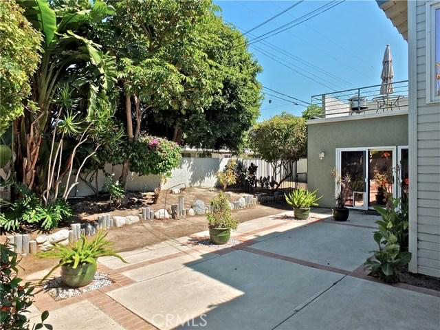 340 Laurinda Avenue Long Beach, CA 90803 - MLS #: PW18210985