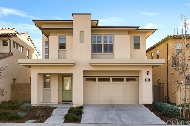 , CA  is listed for sale as MLS Listing OC18025806