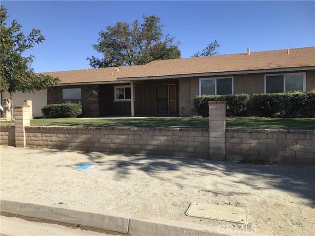 5480  Sulphur Drive, Eastvale, California