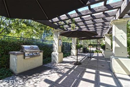 108 Ambiance Irvine, CA 92603 - MLS #: TR17279871