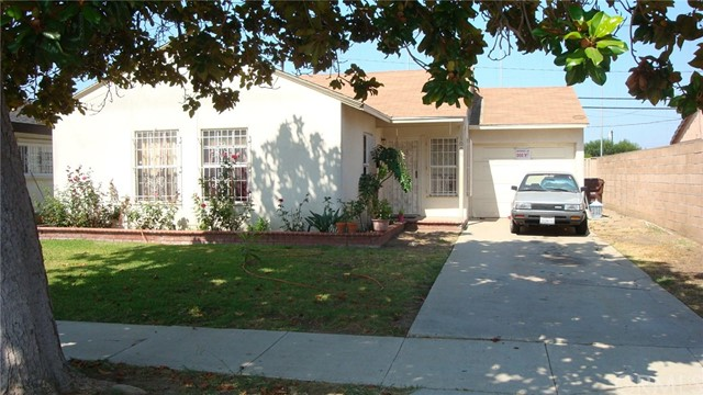 1009 S Aprilia Avenue Compton, CA 90220 is listed for sale as MLS Listing LG16711154