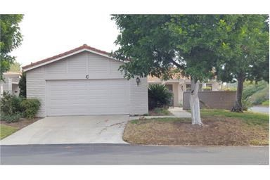 22522 Campos 34 Mission Viejo, CA 92692 is listed for sale as MLS Listing OC16718388