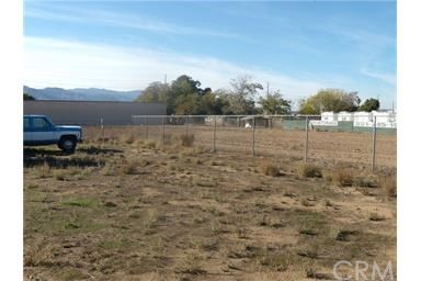 14 Bundy Canyon Rd Wildomar, CA 92595 - MLS #: SW18020597