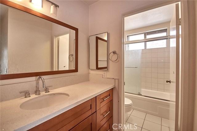 1745 Avenida Selva, Fullerton CA: http://media.crmls.org/medias/82e1b129-3294-4977-9783-07ab88d34a0b.jpg