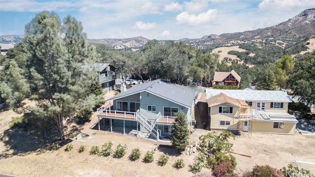 8802 Deer Trail Ct, Bradley, CA 93426 Photo