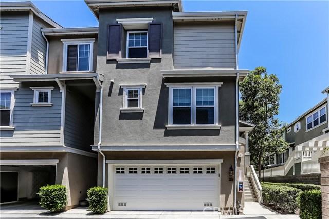 1800 Oak St 204, Torrance, CA 90501