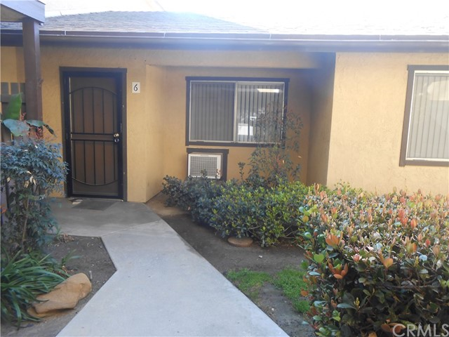 3236 Orange Av, Anaheim, CA 92804 Photo 0