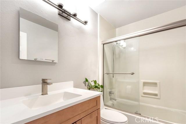 16983 Bluewater Lane Unit 76 Huntington Beach, CA 92649 - MLS #: OC18118548