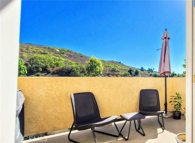 11257 Provencal Place, San Diego CA: http://media.crmls.org/medias/82e8a383-986f-46f7-9ec7-8713b732a5ea.jpg