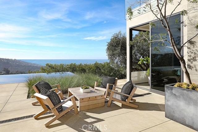 2165 Temple Hills Drive, Laguna Beach, CA 92651, photo 53