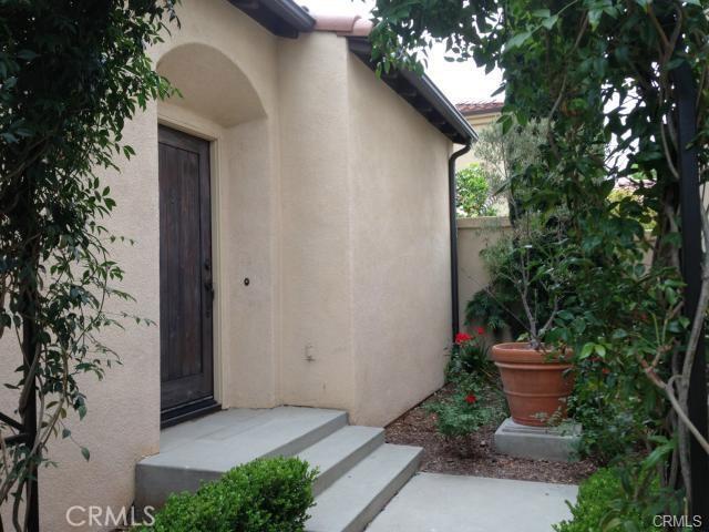94 Chantilly, Irvine, CA 92620 Photo 0