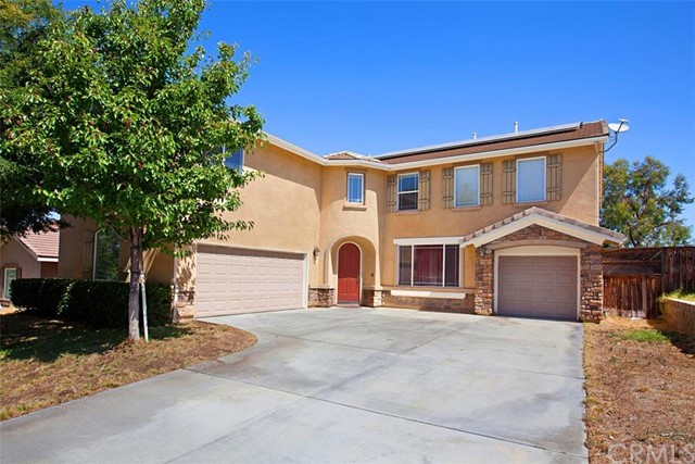 Property for sale at 39842 Savanna Way, Murrieta,  CA 92563