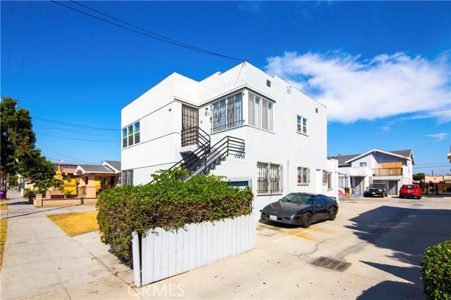1140 Orange Avenue, Long Beach CA: http://media.crmls.org/medias/82eaed57-99b4-4d3b-8ae2-6758c2e4e0ca.jpg