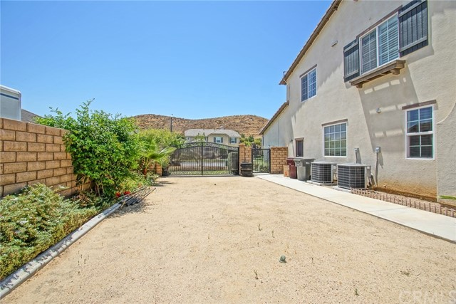 13114 Ridge Route Road Riverside, CA 92503 - MLS #: PW17161260