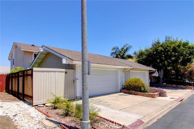 26475 Evergreen Road, San Juan Capistrano, CA 92675
