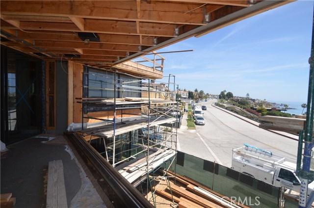 2928 Ocean Boulevard, Corona Del Mar, CA, 92625