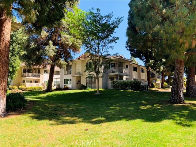 Photo of 280 Avenida Carmel #Q, Laguna Woods, CA 92637