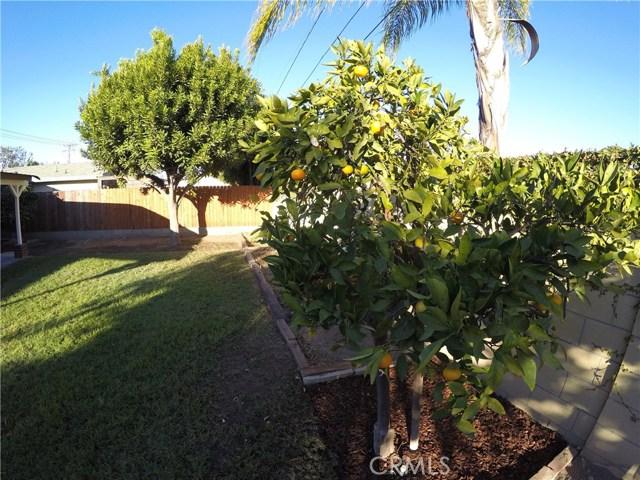 2645 W Broadway, Anaheim, CA 92804 Photo 43