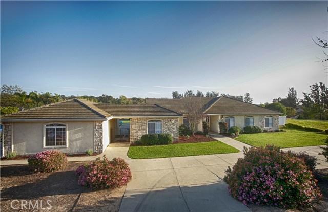 Property for sale at 935 Camino Caballo, Nipomo,  California 93444