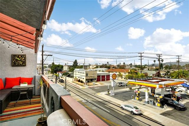 3600 E 4th St, Long Beach, CA 90814 Photo 27