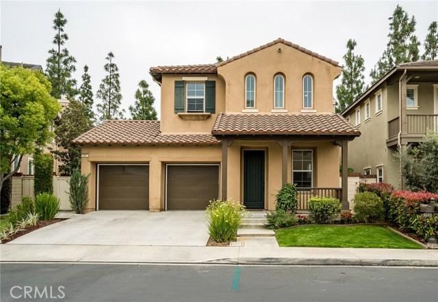Photo of 2561 Tea Leaf Lane, Tustin, CA 92782