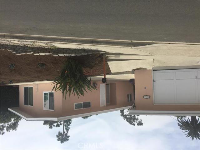 Single Family Home for Sale at 116 E Avenida San Juan 116 Avenida San Juan San Clemente, California 92672 United States