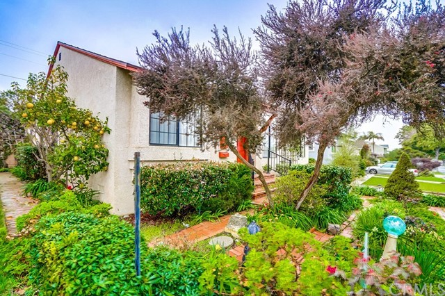 1247 S Gertruda Ave, Redondo Beach, CA 90277 photo 3