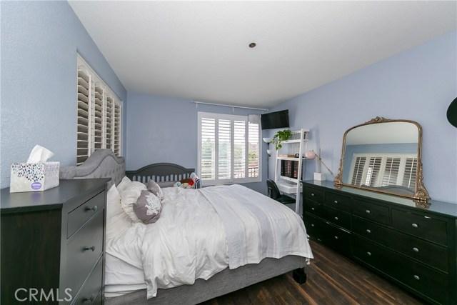 705 Maplewood, Irvine, CA 92618 Photo 14