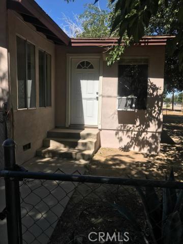 9540 E Avenue T8, Littlerock, CA 93543 Photo