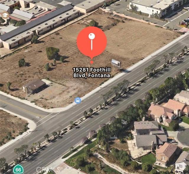 15281 Foothill Boulevard, Fontana CA: http://media.crmls.org/medias/82f67501-97c0-4251-b01f-6b2ab914d2f6.jpg