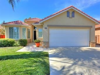 28450 Grandview Drive, Moreno Valley, CA, 92555