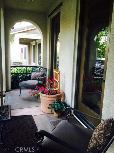 15822 Parkhouse Drive Fontana, CA 92336 - MLS #: IG17180393