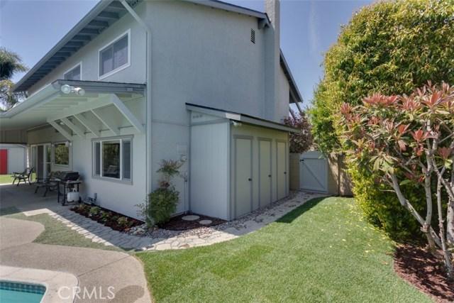 3992 Shasta Avenue, Los Alamitos CA: http://media.crmls.org/medias/82f9988c-f051-4ee7-bcf3-e0d828cd82e2.jpg