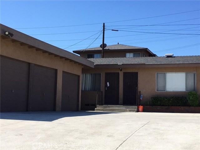 640 Mariposa Unit C La Habra, CA 90631 - MLS #: PW18177019