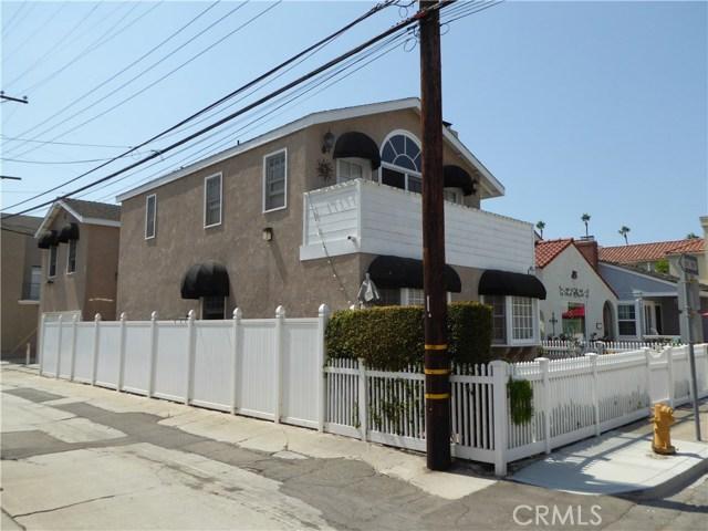 180 Savona Wk, Long Beach, CA 90803 Photo 23