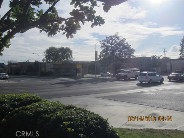 1799 E Florida Avenue Hemet, CA 92544 - MLS #: SW18037548