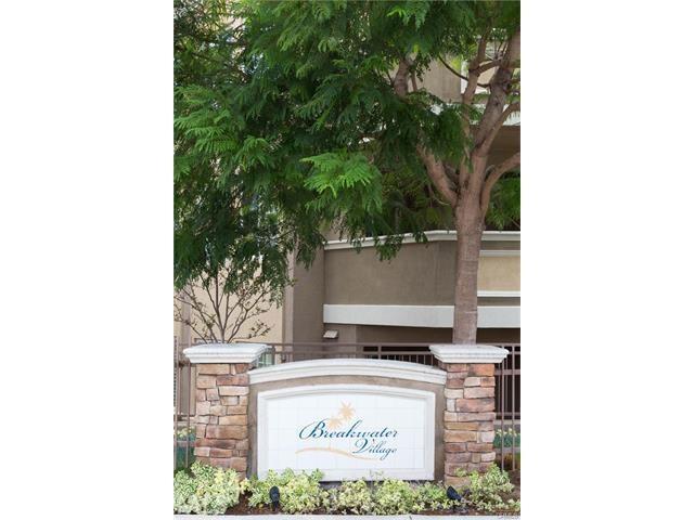 2750 Artesia Boulevard Unit 239, Redondo Beach CA 90278