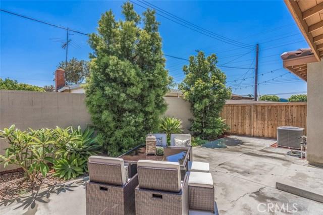 914 S Belterra Wy, Anaheim, CA 92804 Photo 23