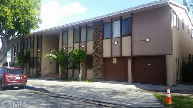 640 Elm Av, Long Beach, CA 90802 Photo 0