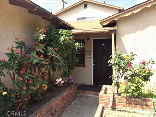 10881 Mac St, Anaheim, CA 92804 Photo 43