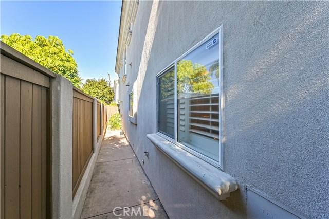 2402 Graham Ave B, Redondo Beach, CA 90278 photo 13