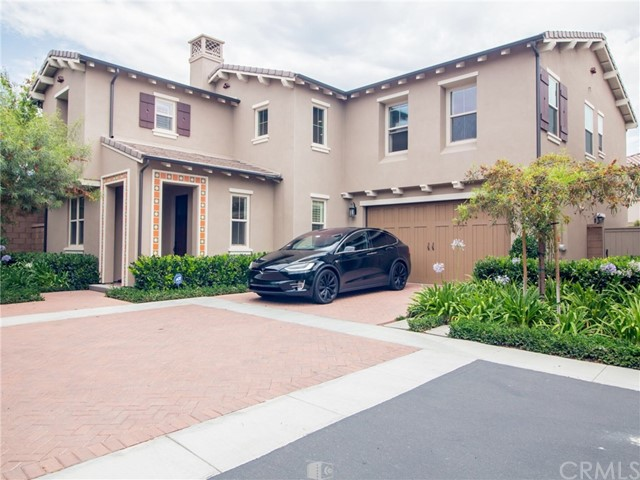 173 Desert Bloom, Irvine, CA 92618 Photo