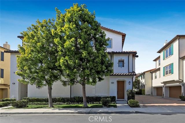 258 Lockford, Irvine, CA 92602 Photo 1