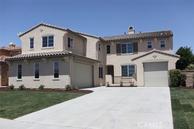 Property for sale at 31725 Flinteridge Way, Murrieta,  CA 92563