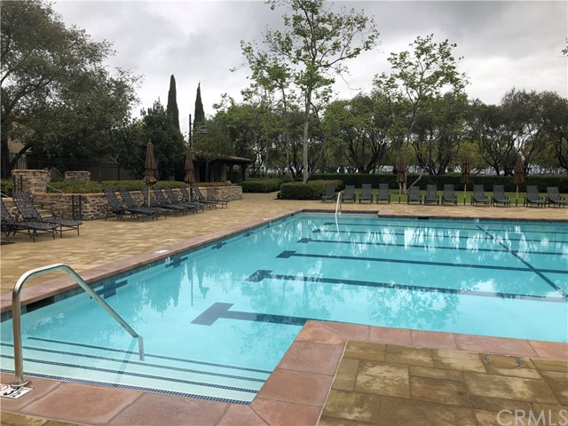 34 Cezanne, Irvine, CA 92603 Photo 24