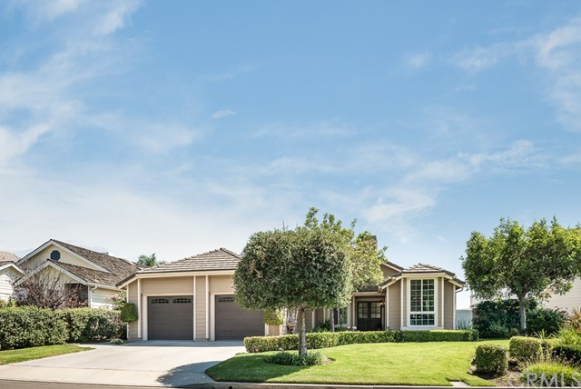 , CA  is listed for sale as MLS Listing OC17189696